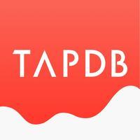 TapDB - 高效数据