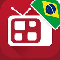 TV Televisão Brasileira