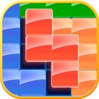 Brick! - block puzzle legend