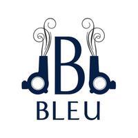 BLEU, a Blowdry Bar