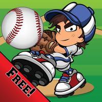Baseball Expert Pitch 2016 - Practice To Be A Big League Baseball Superstar
