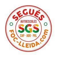 SEGUES FOC LLEIDA.COM