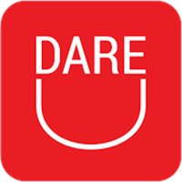 DareU - Emotional Intelligence on the go!