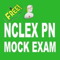 NCLEX PN MOCK FREE