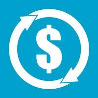 Tipo de Cambio - Dólar a Peso