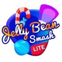 Jelly Bean Smash Lite