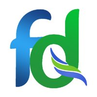Fast Dialers