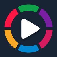 SlideShow Studio - Video Clip & Movie Maker