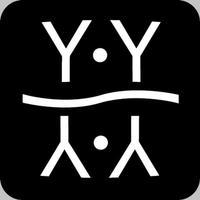 YY Salon