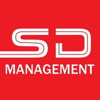 SD Management