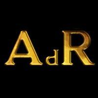 ADR world