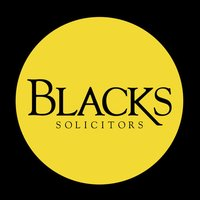Blacks Solicitors Helpline