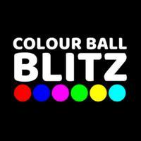Colour Ball Blitz