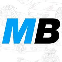 MotorBeam - Automobile News & Reviews