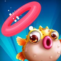 Flappy Fish 2018
