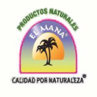 El Mana