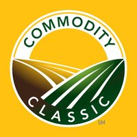 Commodity Classic 2019