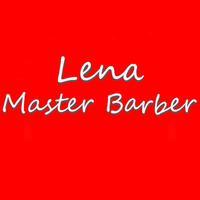 Lena Master Barber