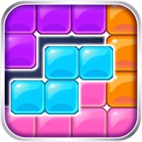 Jelly Brick Puzzle 101