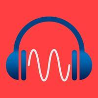 Auditory Pattern Training
