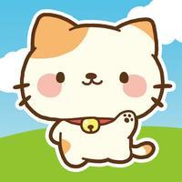 Animal Parade -Sugoi Games