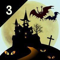Can You Escape Haunted House3