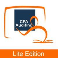 CPA Audit Exam Online Lite