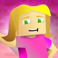 Girl Skins For Minecraft - Girl Minecraft Skins