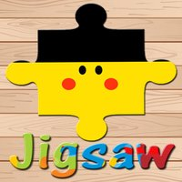 All Amazing Legend Monster Jigsaw Puzzles Games Free For Kids and Kindergarten