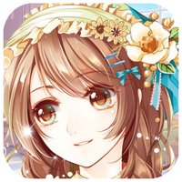 Princess masquerade-Fun Design Game for Kids