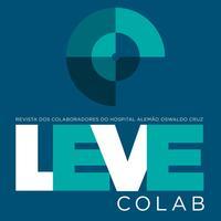 Revista LEVE Colab