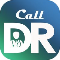 Call DR - Patient