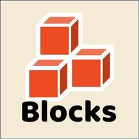 Block Count 200q