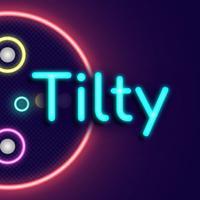 Tilty: Bumpy Bulbs