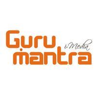 Gurumantra iMedia
