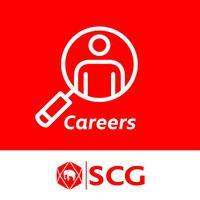SCG Careers