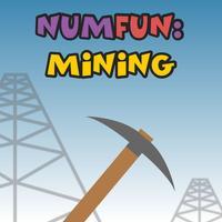 NumFun - Mining