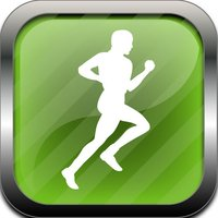Run Tracker - GPS Fitness Tracking for Runners