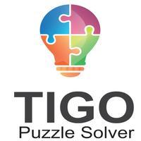 TIGO Puzzle Solver Lite