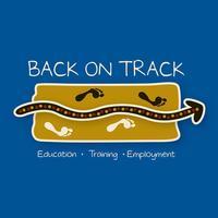 Back on Track Training