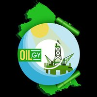 Oil.GY