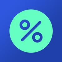 TaxTastic – Tax Calculator