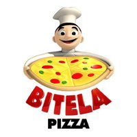 Bitela Pizza Delivery