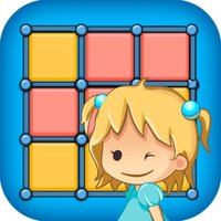 Dots for Kids