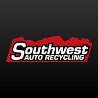 Southwest Auto Recycling Inc -Washington, UT
