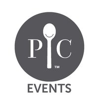 Pampered Chef Events