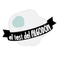 Test del Algodón emprender