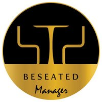 BeSeated-Manager