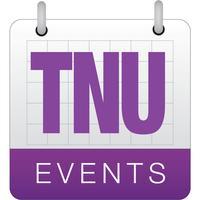 Trevecca Nazarene University Events