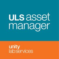 ULS Asset Manager